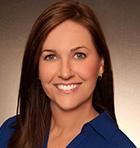 Megan Hudnall-Miller