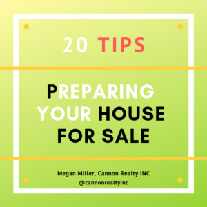 20-tips-preparing-your-house-real-estate